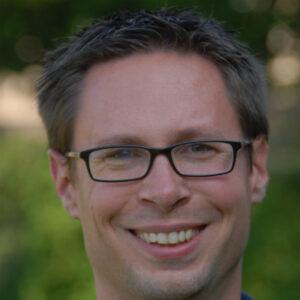 Tim Meathrel